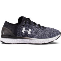 Under Armour Womens Charged Bandit 3 Run Shoe