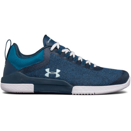 Chaussures Femme Under Armour Charged Legend TR HYPSL