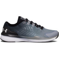 Under Armour Womens Charged Push TR SEG Shoes