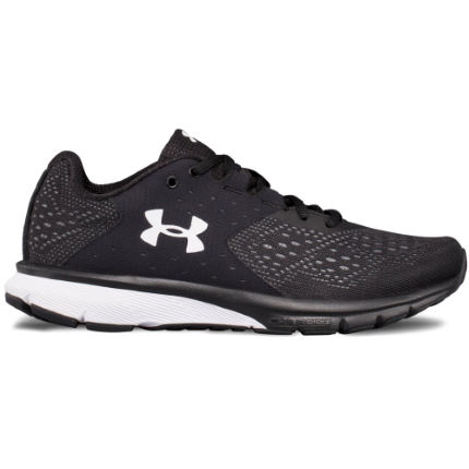 Under Armour Women's Charged Rebel Run Shoe