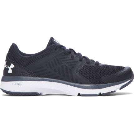 Under Armour Women's Micro G Press TR Shoes