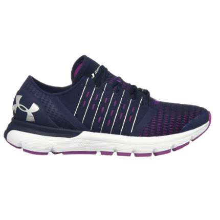 Under Armour Women's Speedform Europa Run Shoe