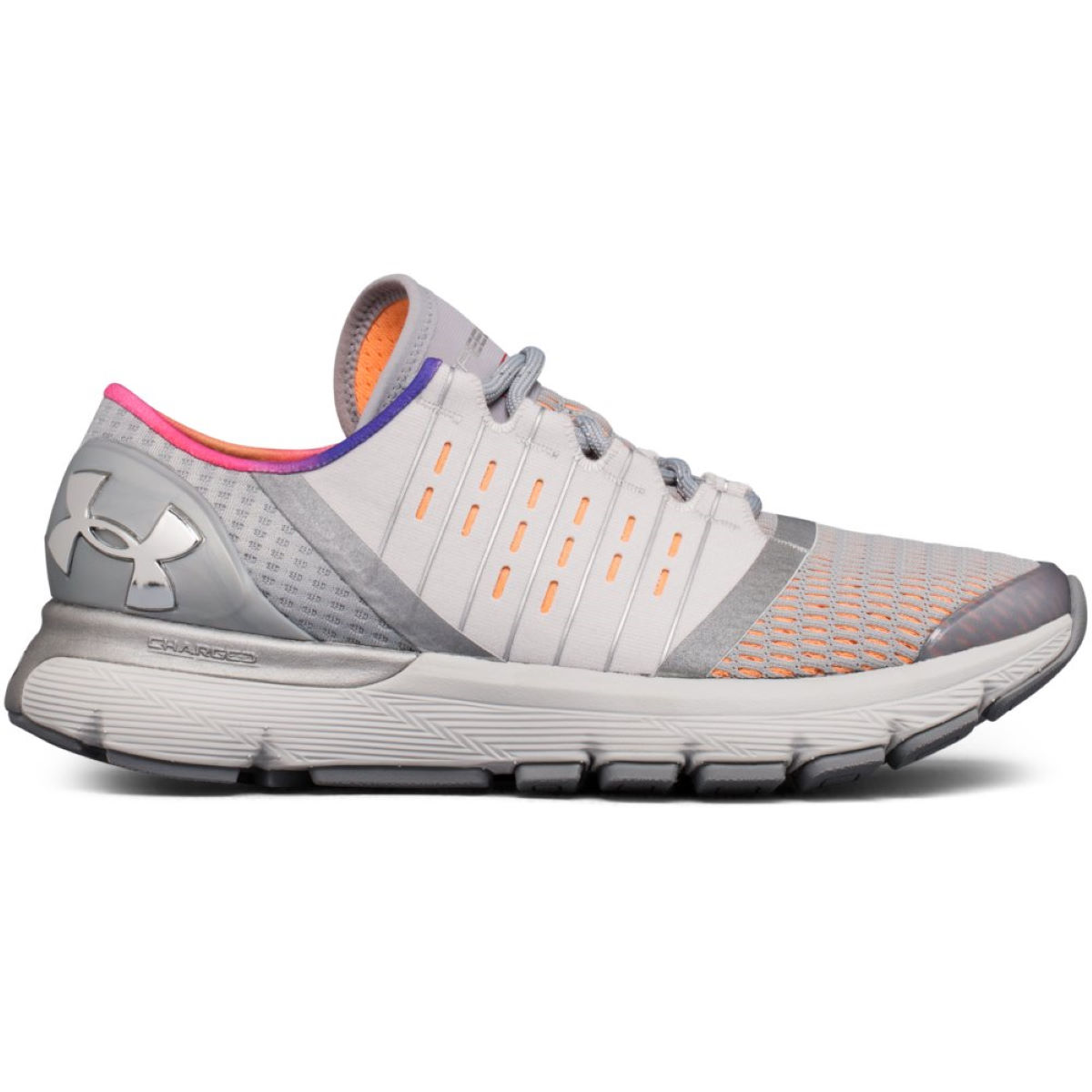 Under Armour Women´s Speedform Europa RE Run Shoes - Polstrede løbesko
