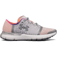 Scarpe donna da corsa Under Armour Speedform Gemini3 GR RE