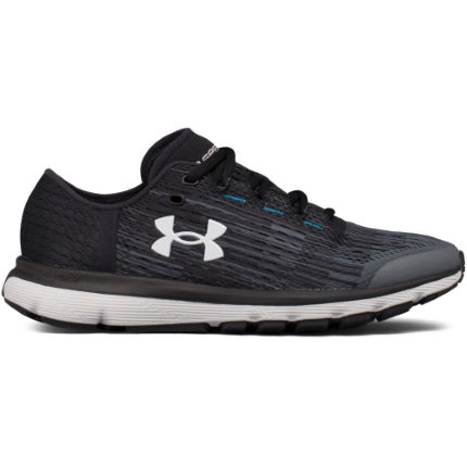 Chaussures Femme Under Armour Speedform Velociti GR Run