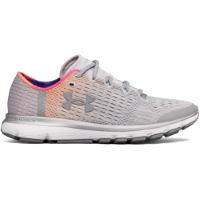 Under Armour Womens Speedform Velociti GR RE Run Shoes