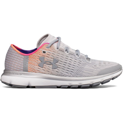 Chaussures Femme Under Armour Speedform Velociti GR RE Run