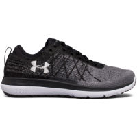 Under Armour Threadborne Fortis Løbesko - Dame