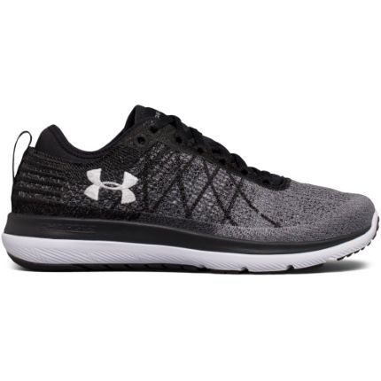 Scarpe donna da running Under Armour Threadborne Fortis