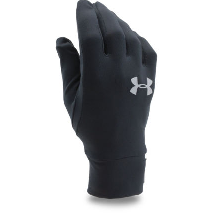 Guantes con forro Under Armour No Breaks Armour