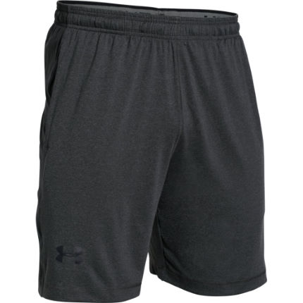 Short Under Armour Raid (20 cm environ)