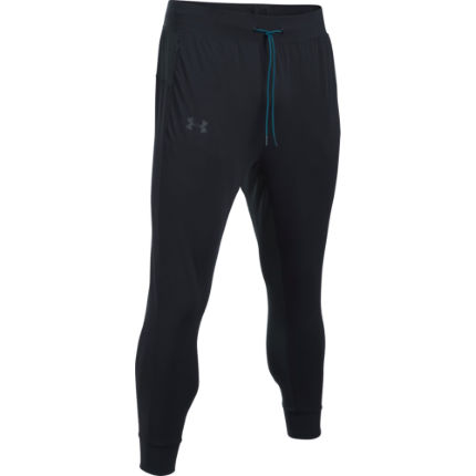 Pantalón de chándal Under Armour Reactor Run