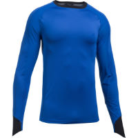 Under Armour Reactor Run Long Sleeve