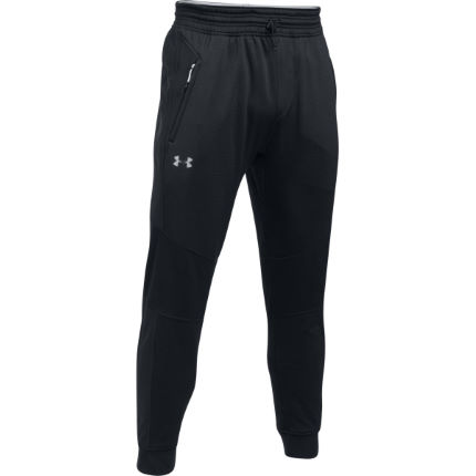 Under Armour Reactor Tapered Gym Pant