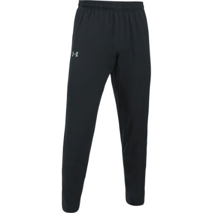 Under Armour  Out and Back SW Tapered Run Pant