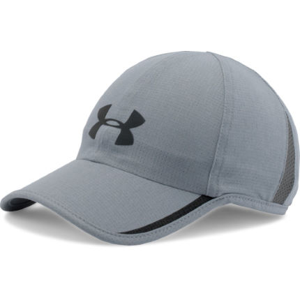 Cappellino Under Armour Shadow AV