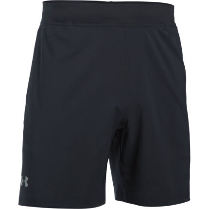 Under Armour Speedpocket SW Laufshorts (17,5 cm)