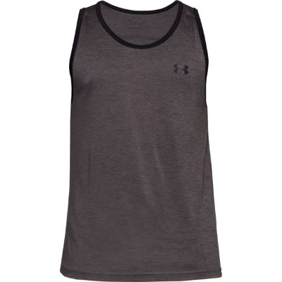 under-armour-tech-tank-oberteil-trainingstops