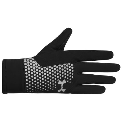 Under Armour Threaborne Run Glove