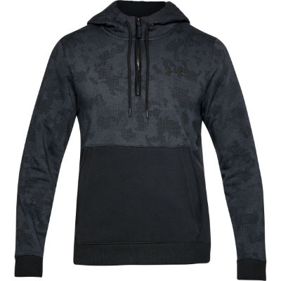 under-armour-threadborne-fitness-kapuzenshirt-1-2-rv-hoodies