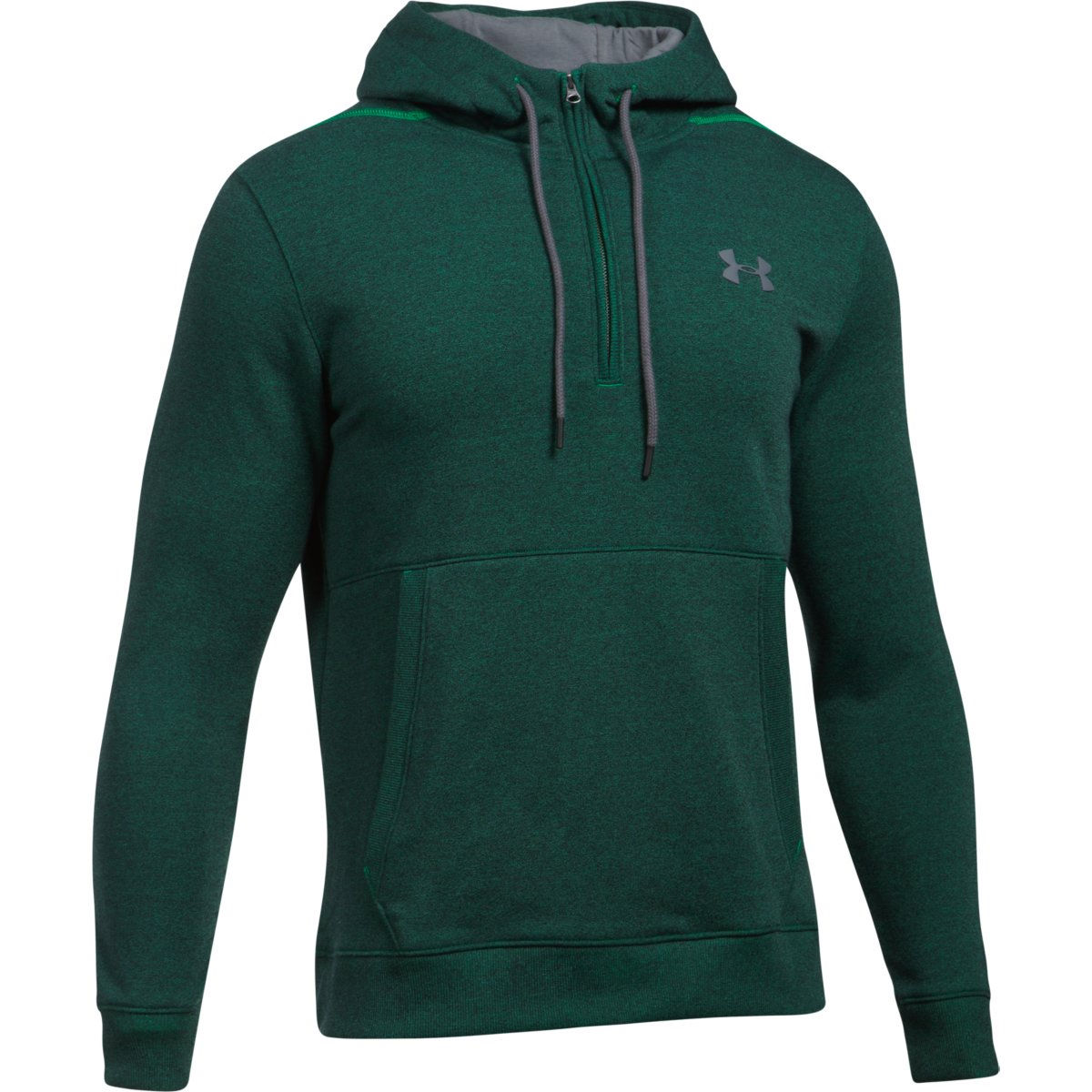 Top Under Armour coupon: Up to 40% Off Outlet + Additional 25% Off Outlet Orders $+. Get 15 Under Armour promo codes and coupons for December Fast, easy savings at RetailMeNot.