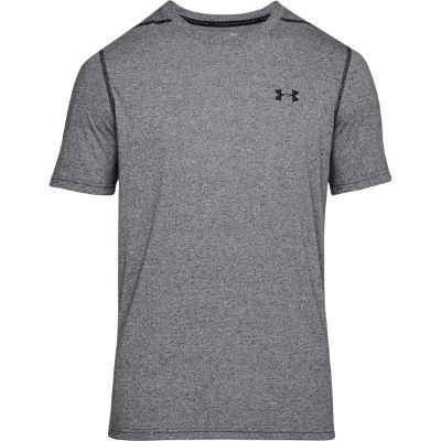 under-armour-threadborne-fitnessshirt-kurzarm-enganliegend-trainingstops