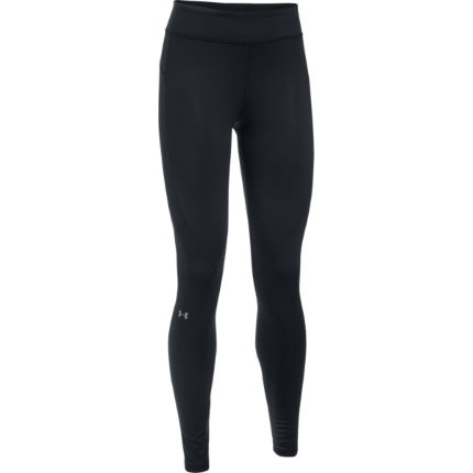 Under Armour Women's ColdGear Favourites Gym Legging