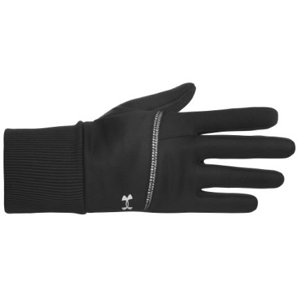 Gants de running Femme Under Armour Convertible