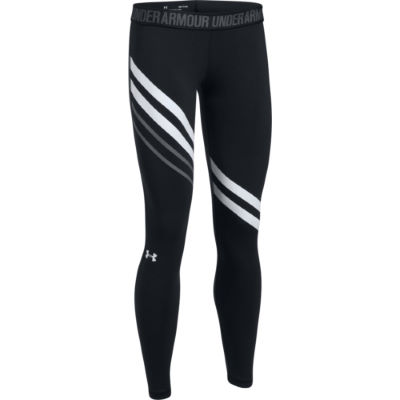 under-armour-favourite-engineered-fitnessleggings-frauen-tights