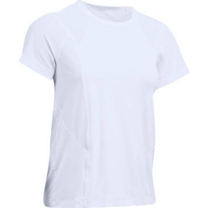 Under Armour Women's Flashy Gym Tee