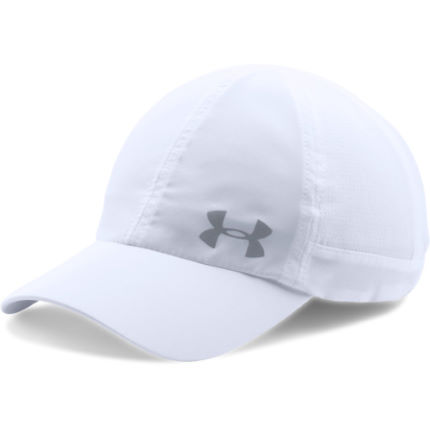 Under Armour Women's Fly By AV Cap