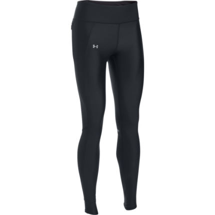 Under Armour Women's Fly By Legging