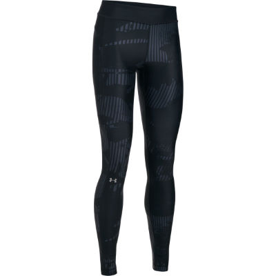 under-armour-women-s-heatgear-armour-printed-gym-legging-laufhosen-enganliegend