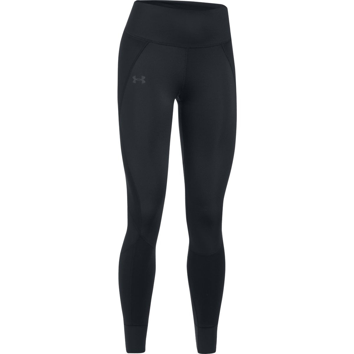 collants de running under armour women 39 s reactor run legging wiggle france. Black Bedroom Furniture Sets. Home Design Ideas