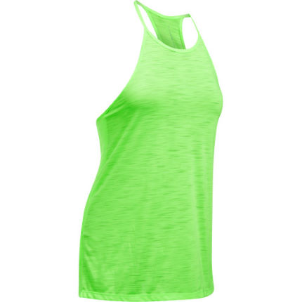 Under Armour Threadborne Fashion Tank Top - Dame