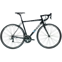Cinelli Experience (Tiagra - 2017) Road Bike