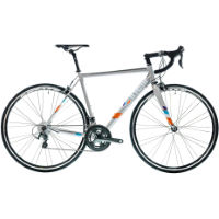 Cinelli Experience Womens (Tiagra - 2017) Road Bike