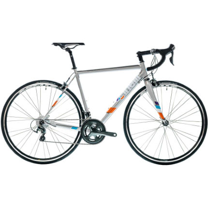 Cinelli Experience Women's (Tiagra - 2017) Road Bike