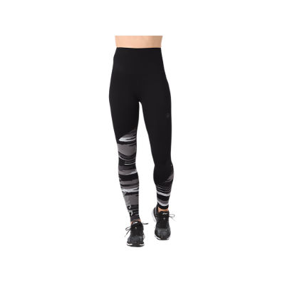 asics-women-s-fuze-x-high-waist-tight-laufhosen-enganliegend