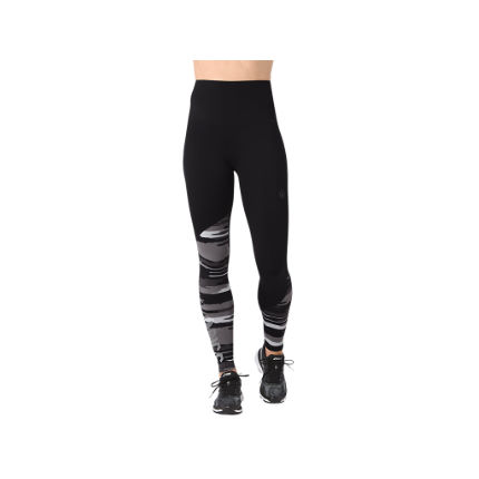 Asics Women's Fuze X High Waist Tight