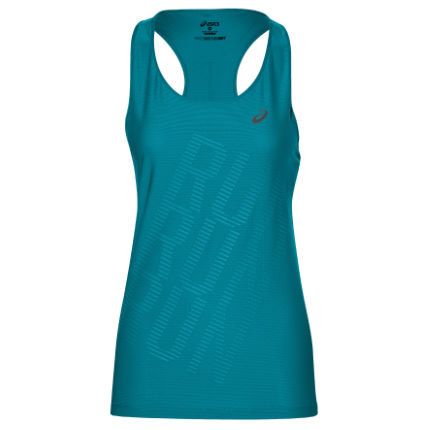 Asics Graphic tanktop