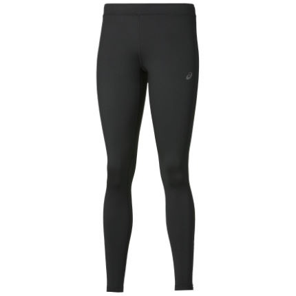 Asics Women's Essential Winter Tight