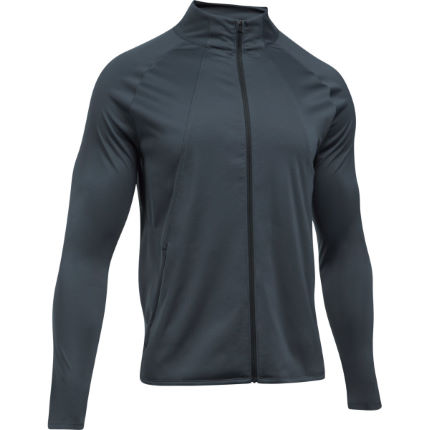 Veste Under Armour Storm Reactor Stealth