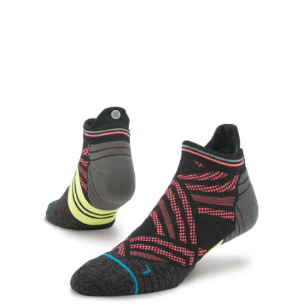 Stance Speed Tab Socklet