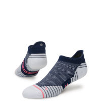 Stance Womens Motion Tab Socklet