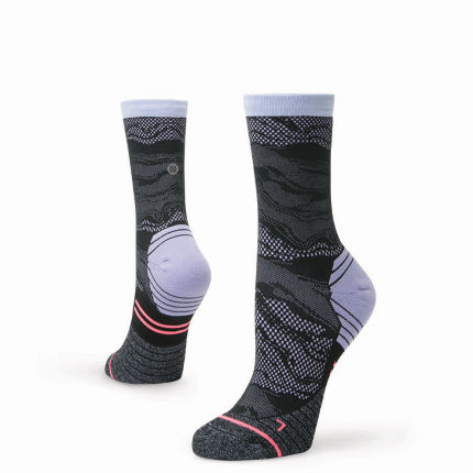 Stance Women's Mood Crew Sock