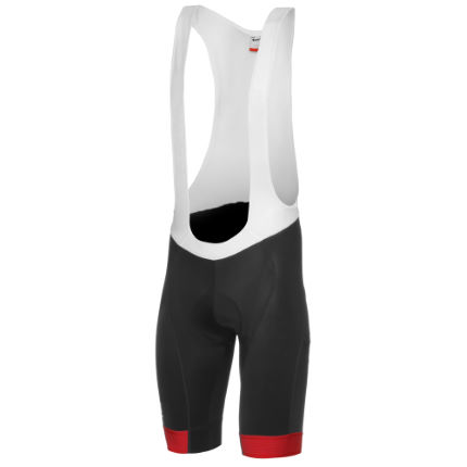 Sportful - Eksklusiv Giro Bib Shorts