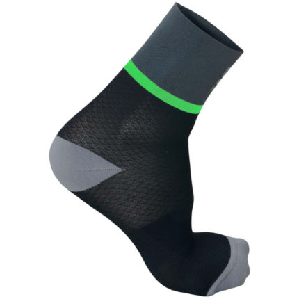 Sportful Giara 15 Radsocken