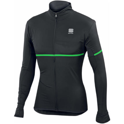 Sportful Giara Jacket