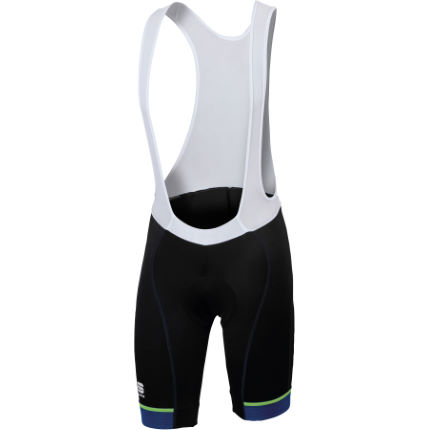 Sportful Giro Bib Shorts